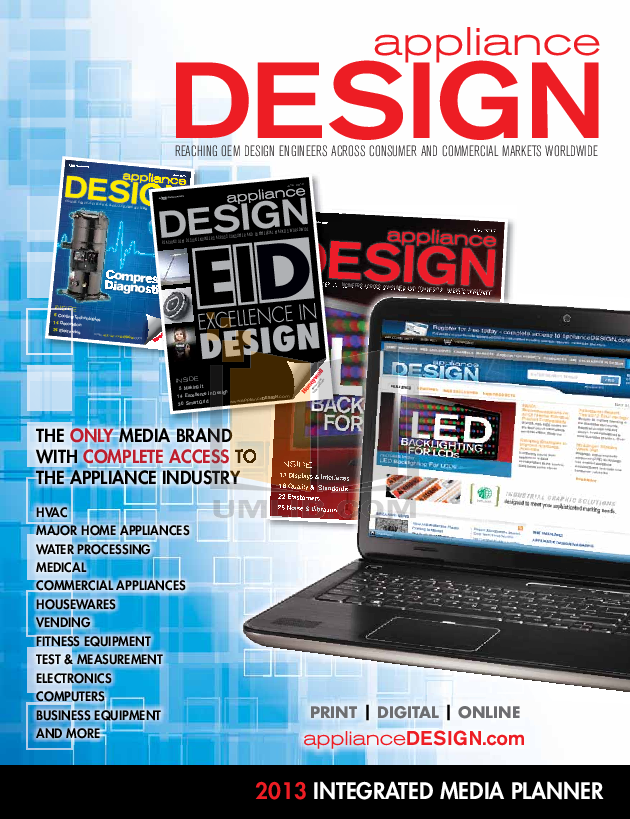 pdf for Bissell Vacuum 2680 manual