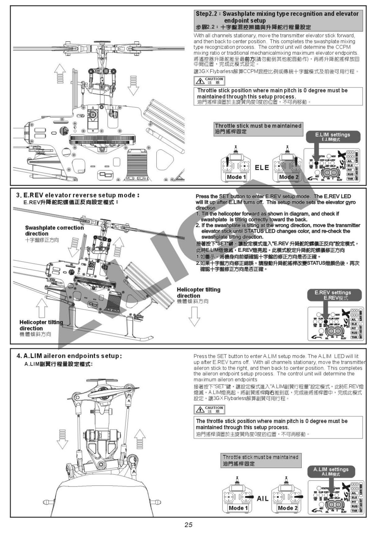 ... Array - 3gx manual pdf rh 3gx manual pdf nitrorocks de