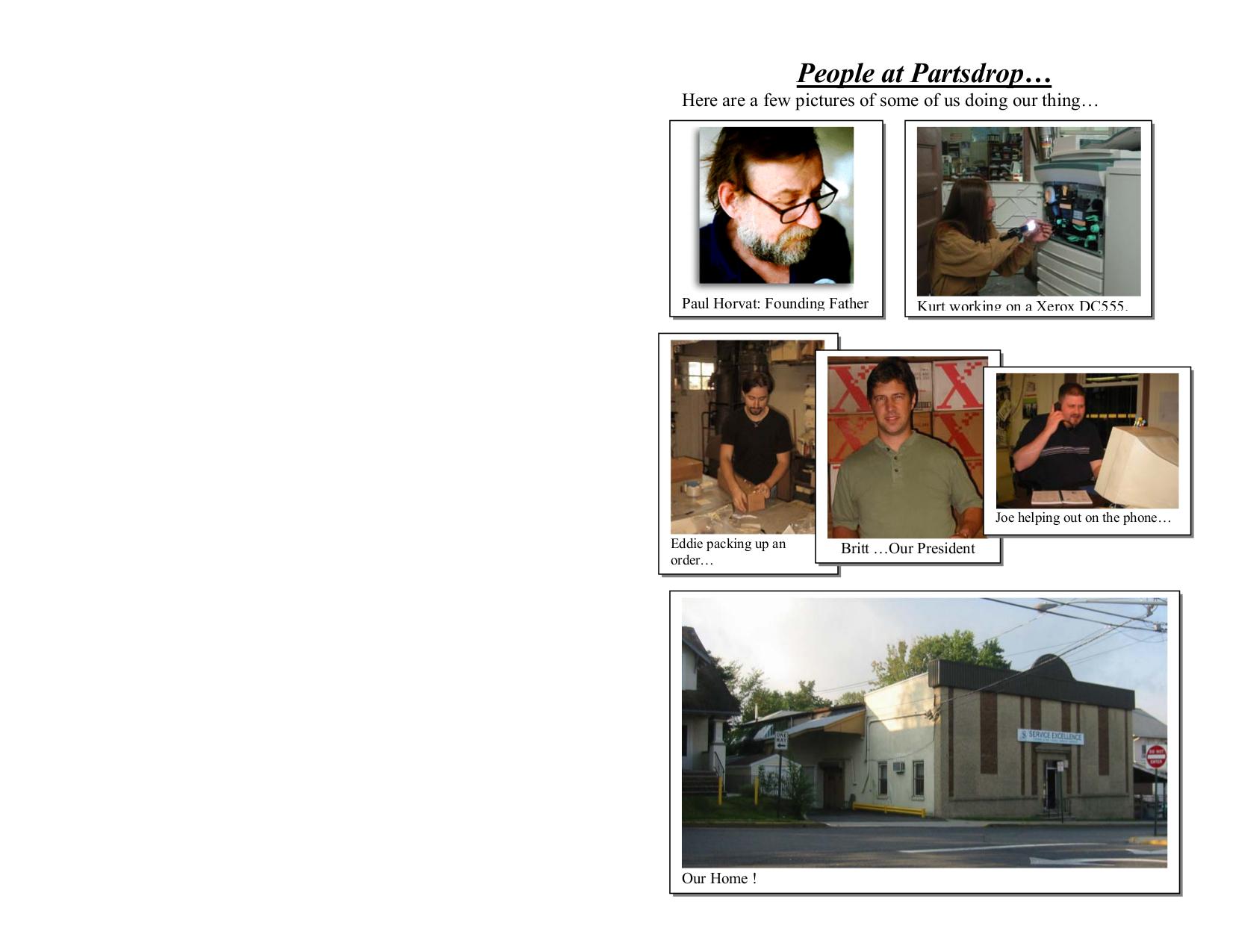 pdf for Xact Telephone XC1255 manual