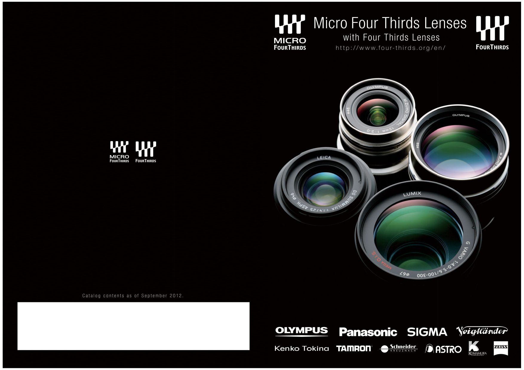 pdf for Nikon Other WP-CP2 Camera-wide angle converter lens manual