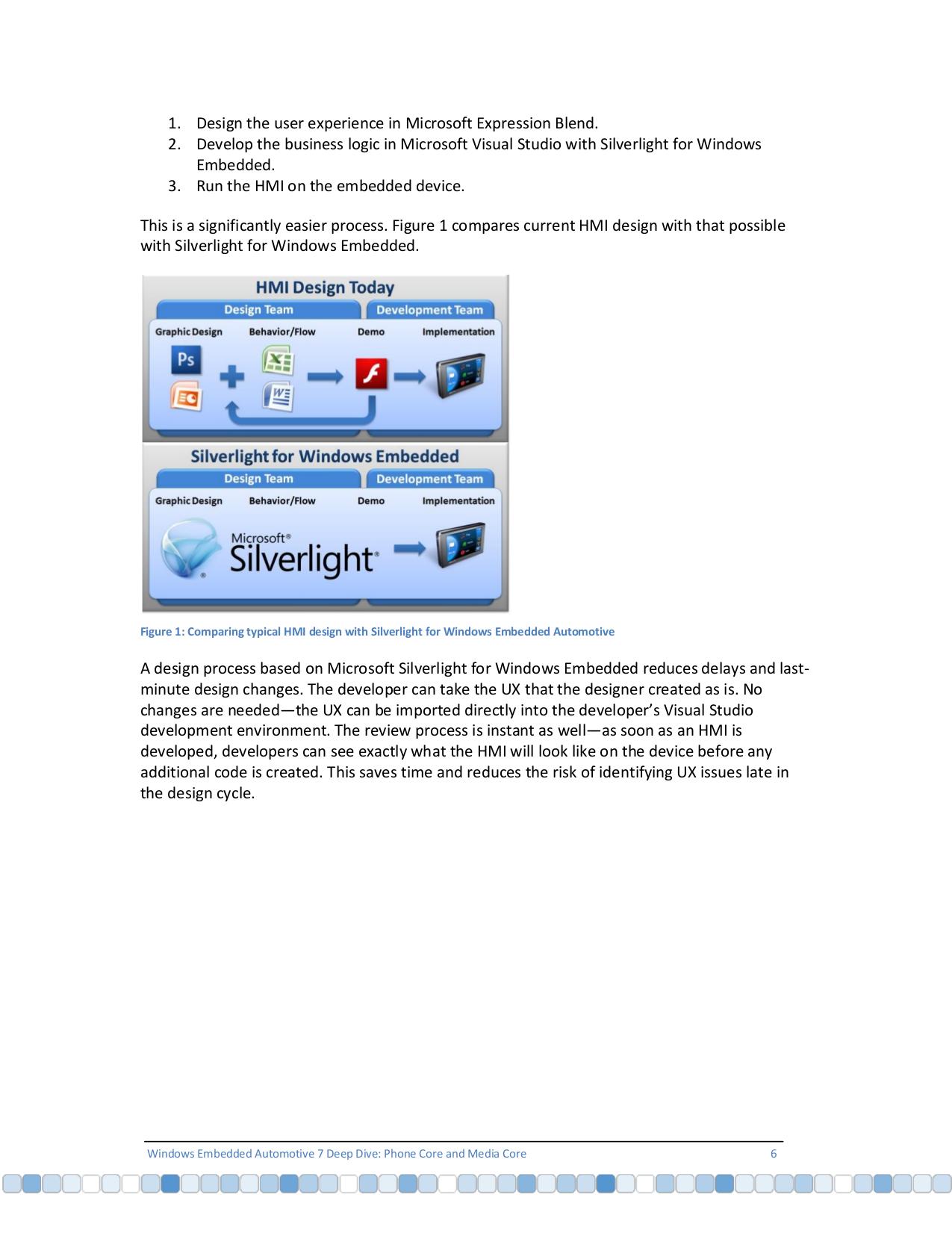 PDF manual for Samsung Cell Phone SGH-E100