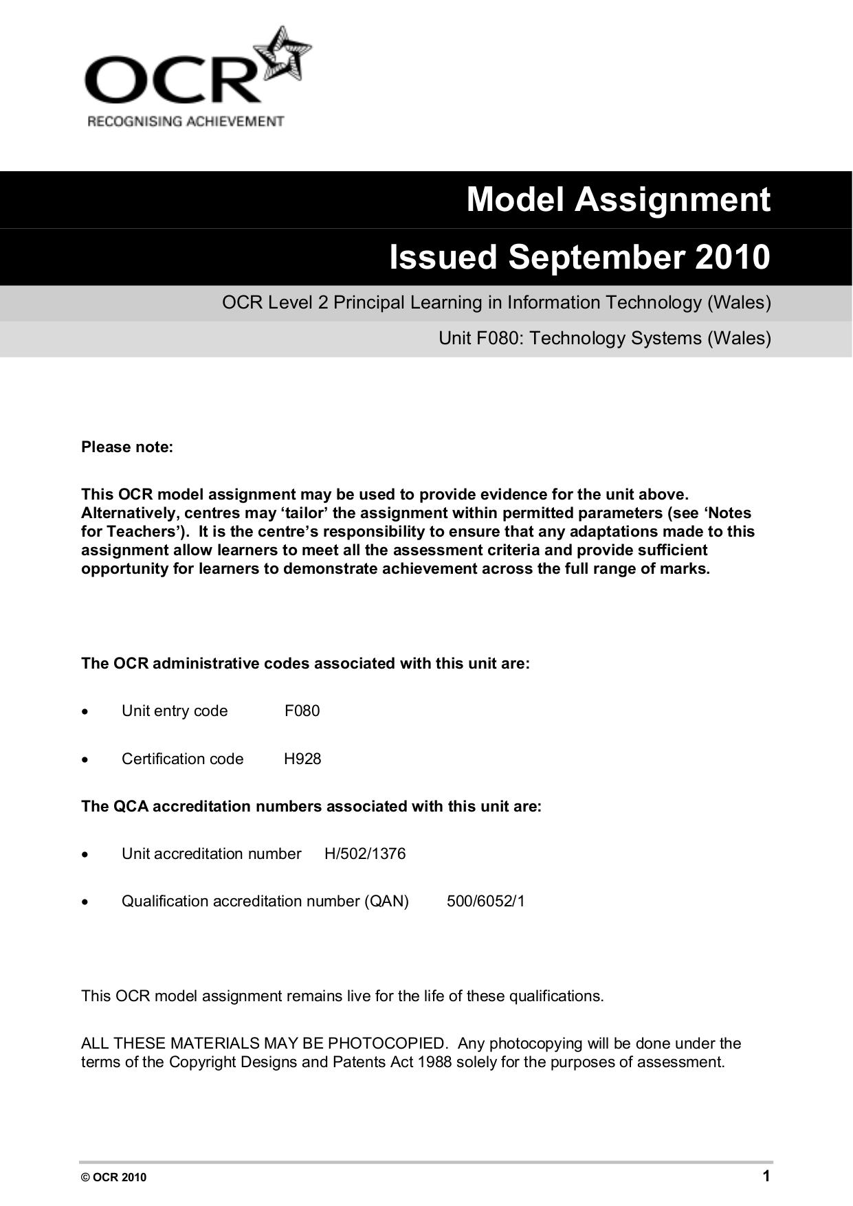 pdf for Lexmark Printer Z1310 manual