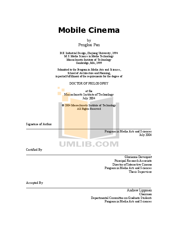 pdf for Franklin PDA LM-2000 manual