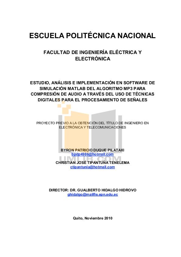 pdf for HP Laptop Compaq Presario,Presario C307 manual