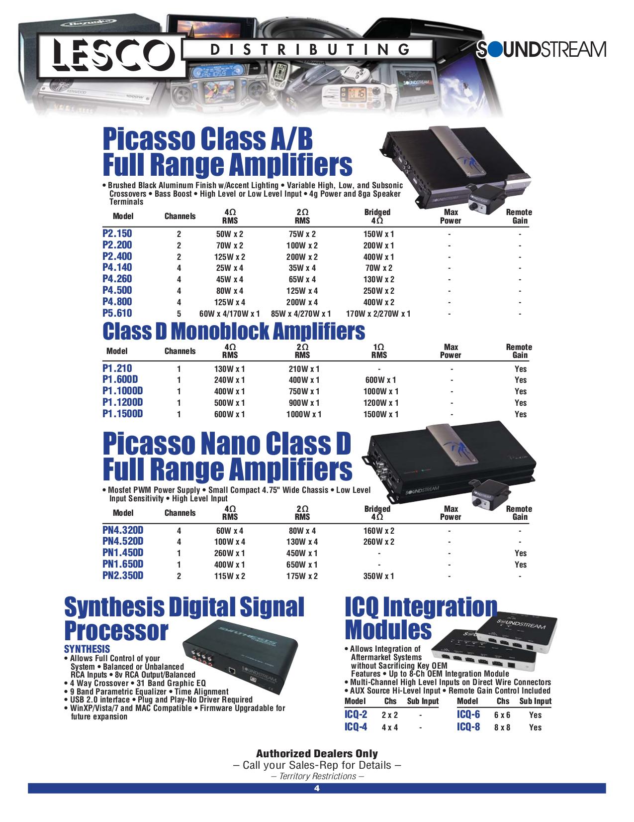 hp stream 11 user manual pdf