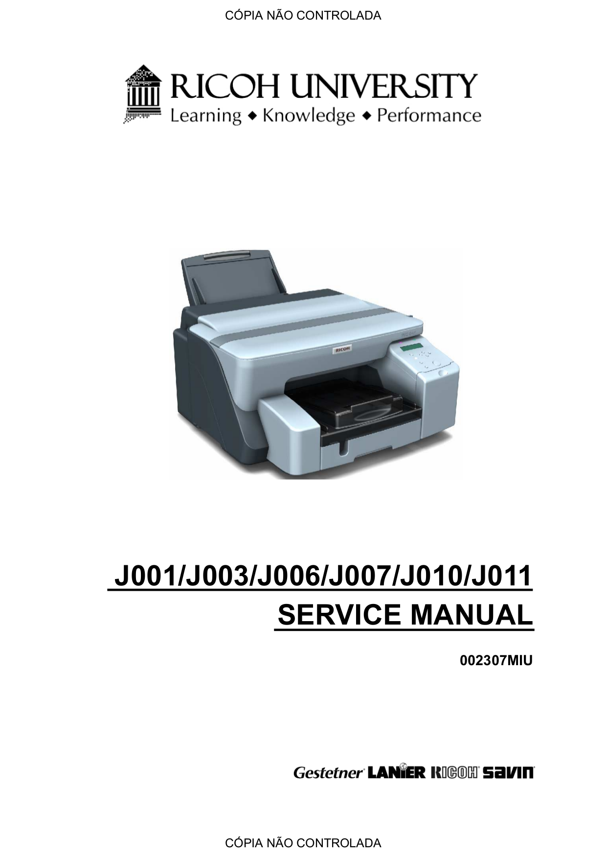 ricoh cl7200 service manual pdf rh ricoh cl7200 service manual pdf tempower us