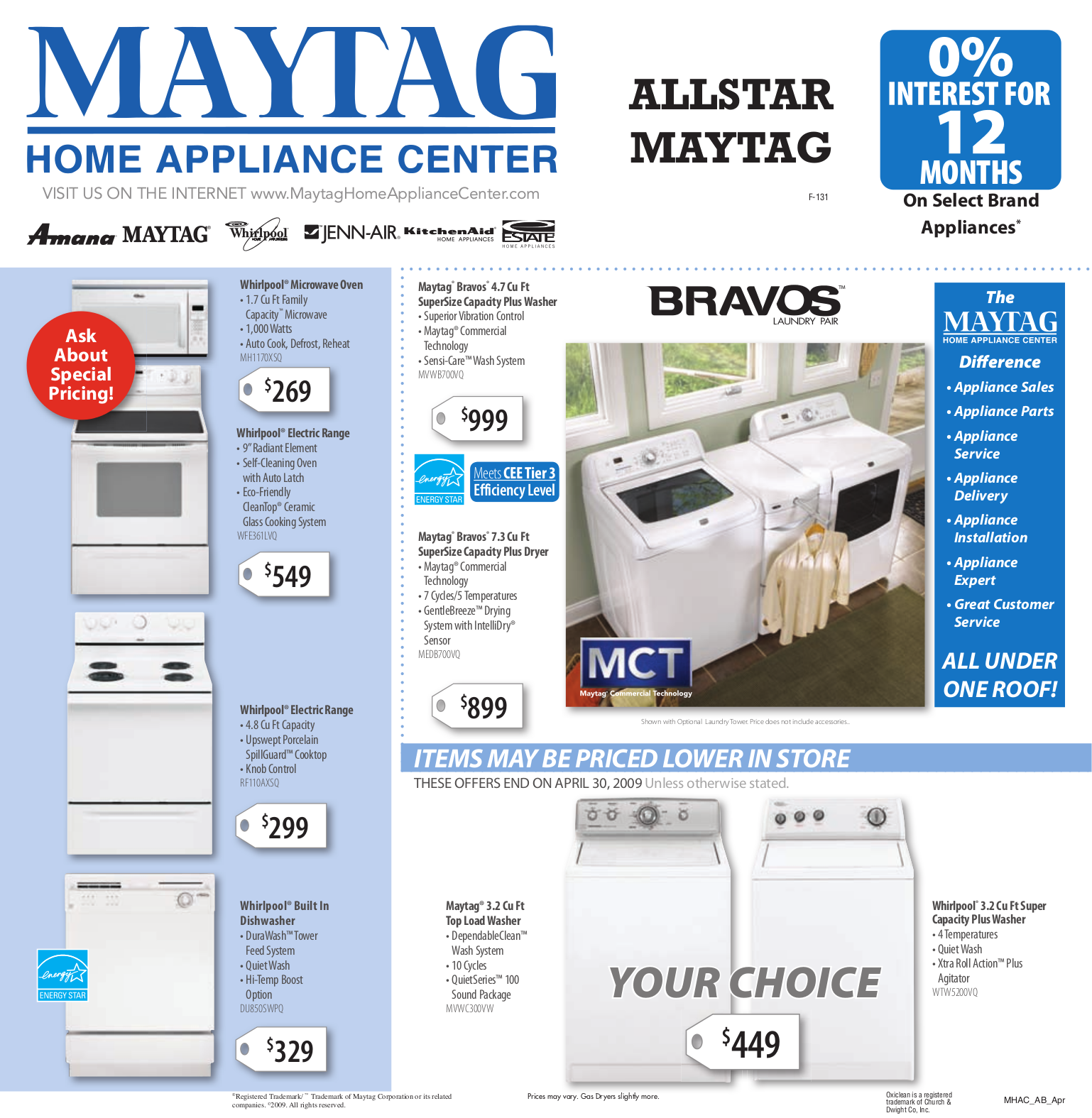 maytag dependable care plus dryer manual