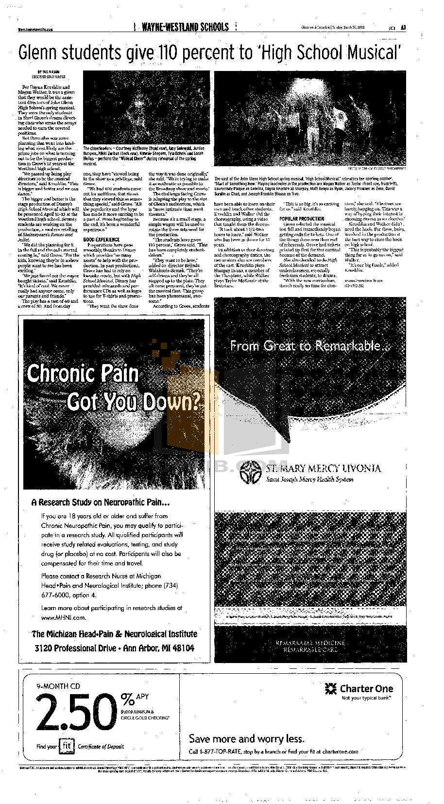 Franklin PDA STK-2032 pdf page preview