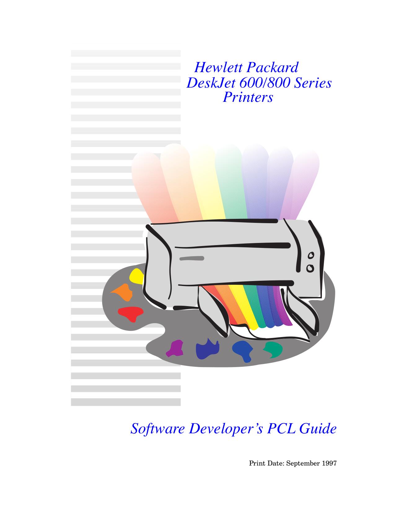 acrobat pdf printer driver windows 7