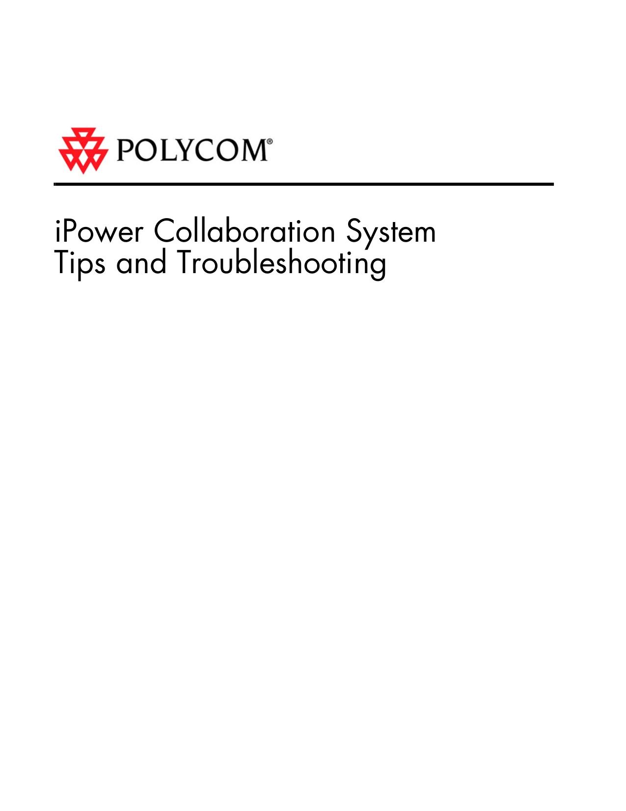iso 9000 pdf free download