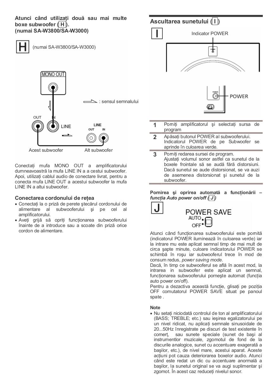 pdf manual for sony subwoofer sa w2500 rh umlib com sony sa-w2500 manual pdf sony saw2500 manual