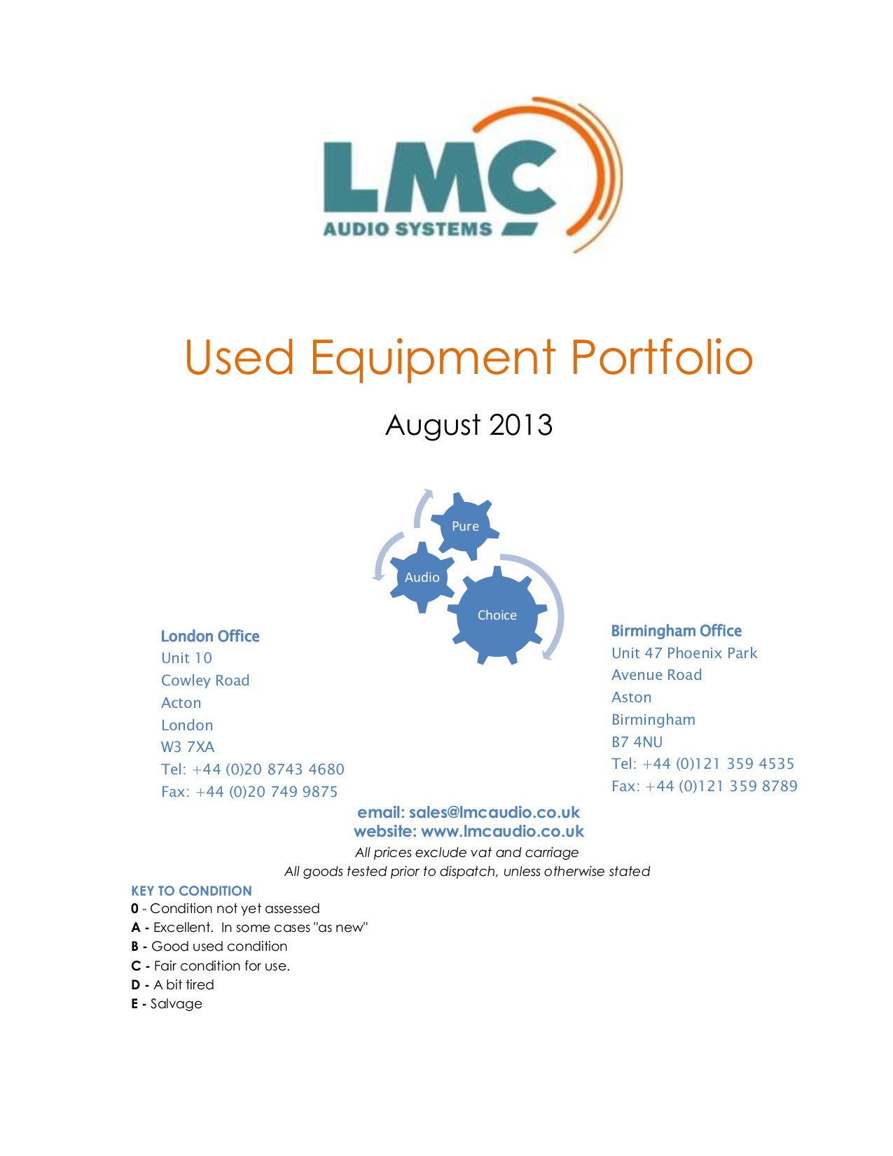 izotope rx 6 manual pdf