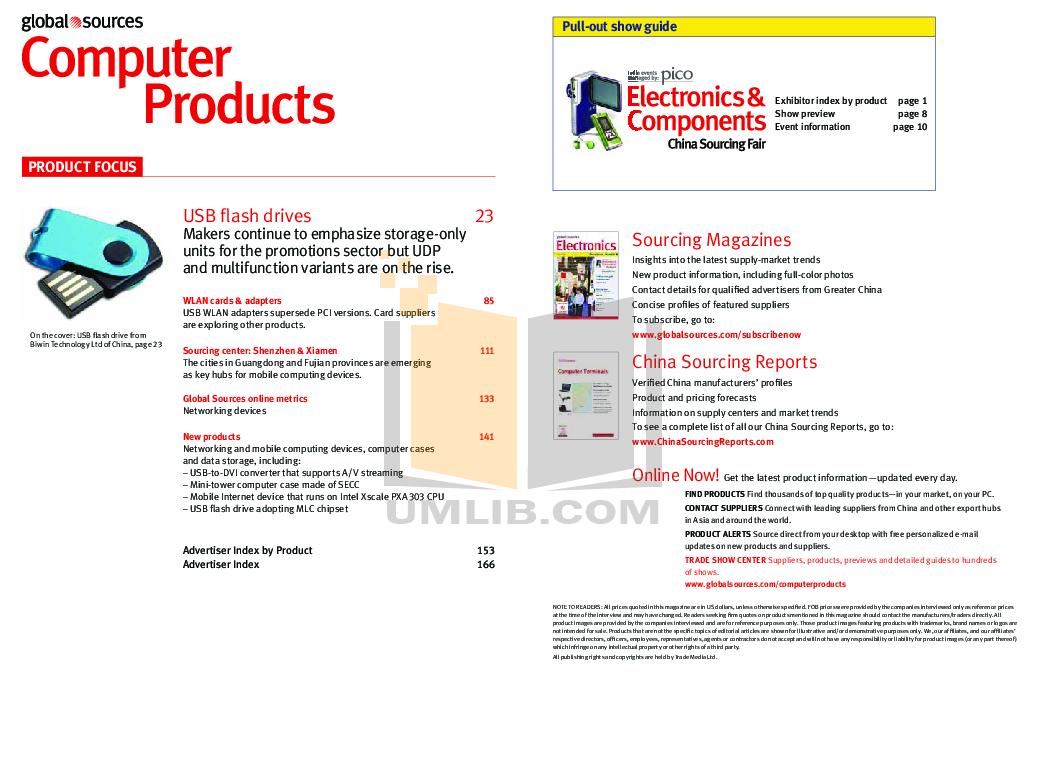 pdf manual for coby mp3 player mp 836 8gb rh umlib com