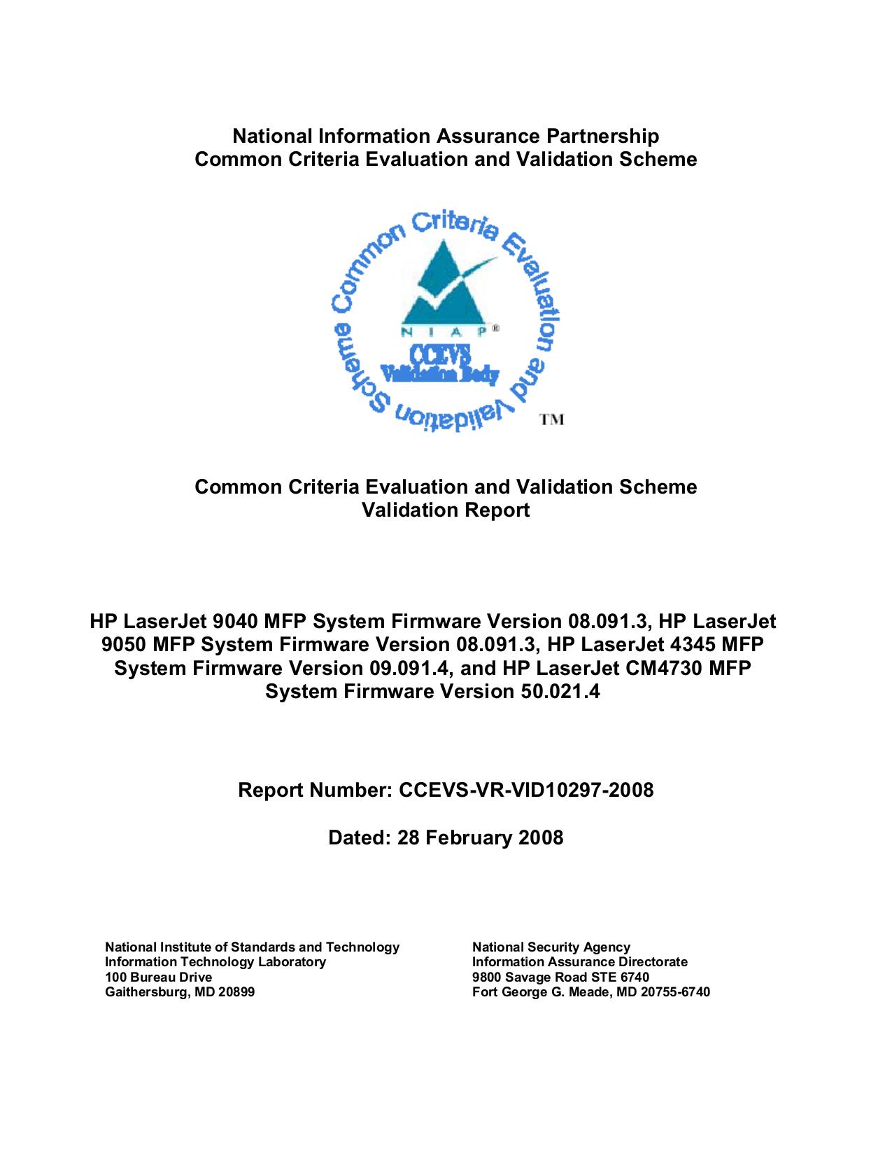 Cm4730 mfp manual ebook manual civil engineer array download free pdf for hp laserjetcolor laserjet 4345xs mfp rh umlib com fandeluxe Image collections