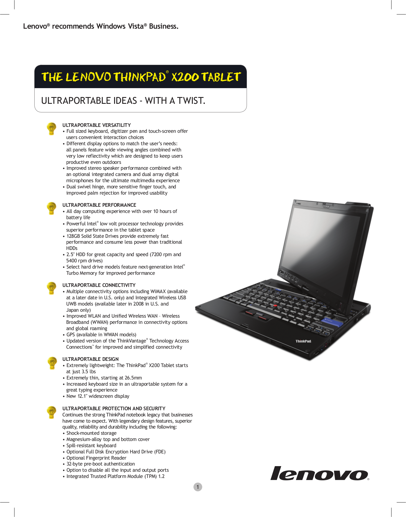 Lenovo Access Connections Download Page 3 Lenovo