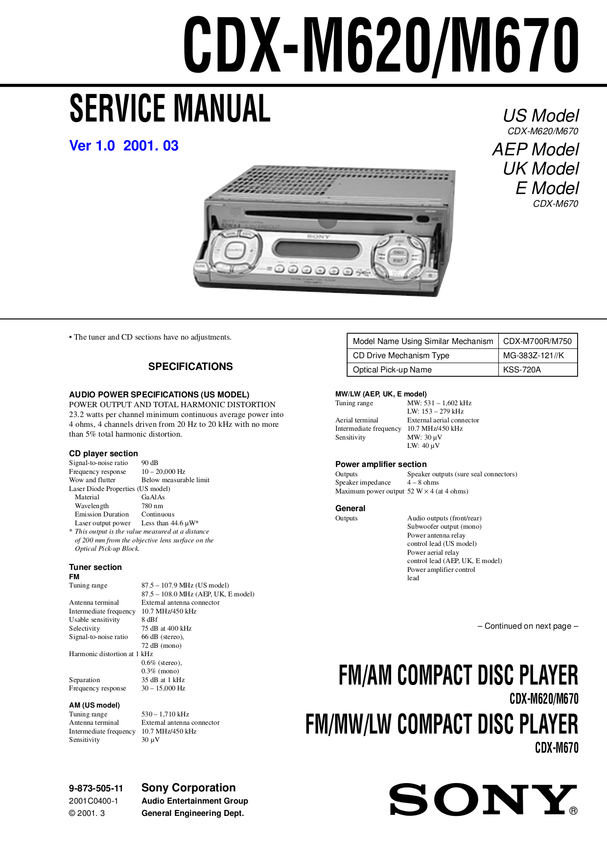 pdf for sony cdx s11 car receiver manual pdf for sony car receiver cdx s11 manual