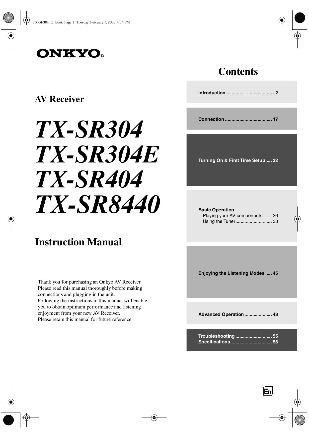 Mcculloch mt270x instruction manual ebook array tx sr304 manual ebook rh tx sr304 manual ebook argodata us fandeluxe Gallery
