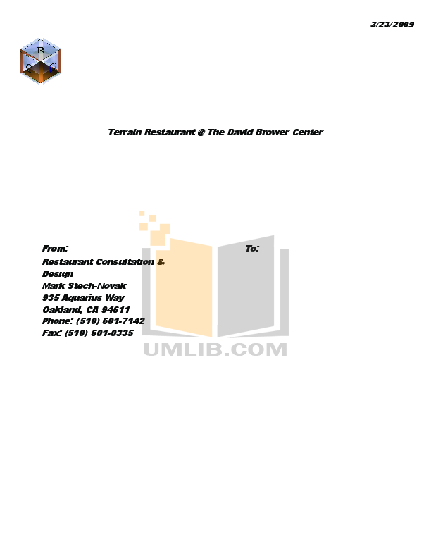pdf for Hatco Other UGAL-72D manual