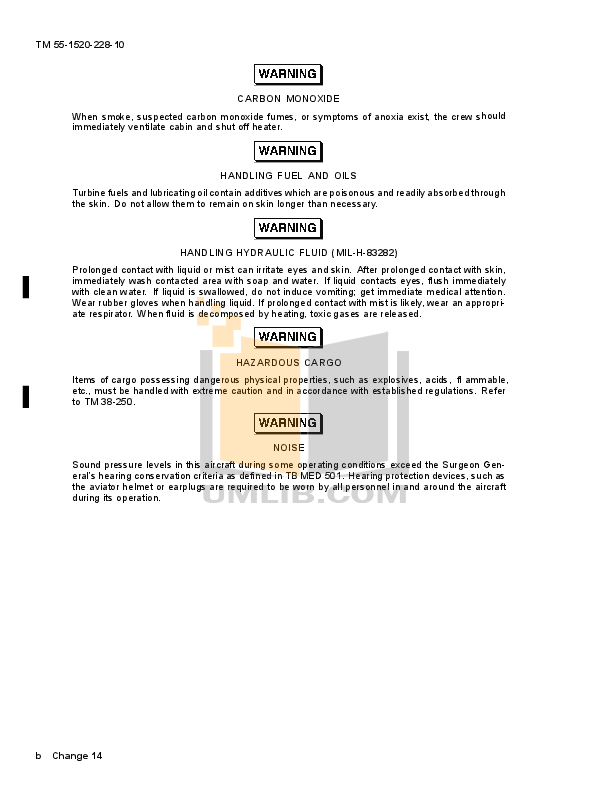 Hatco Other UGAL-72D pdf page preview