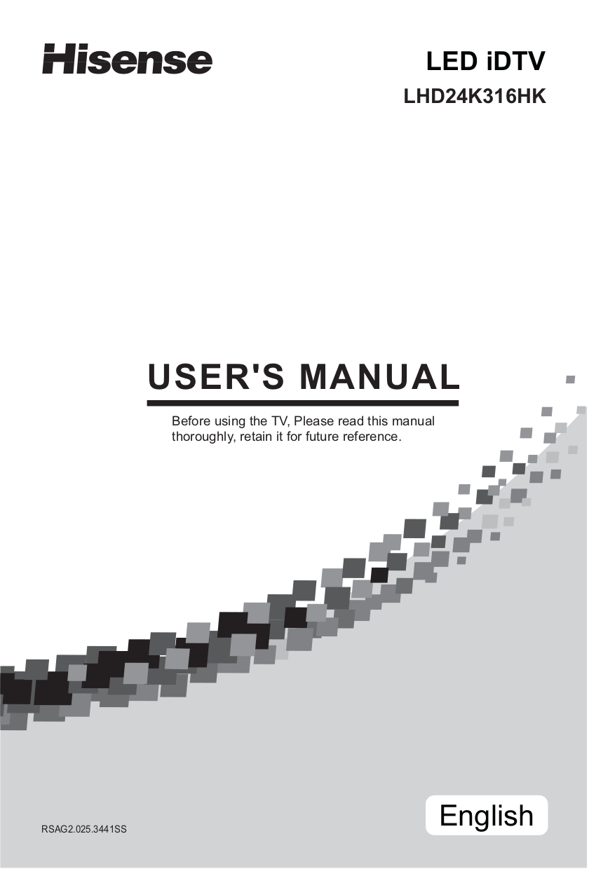 pdf for Yamaha Music Keyboard C-5AR manual