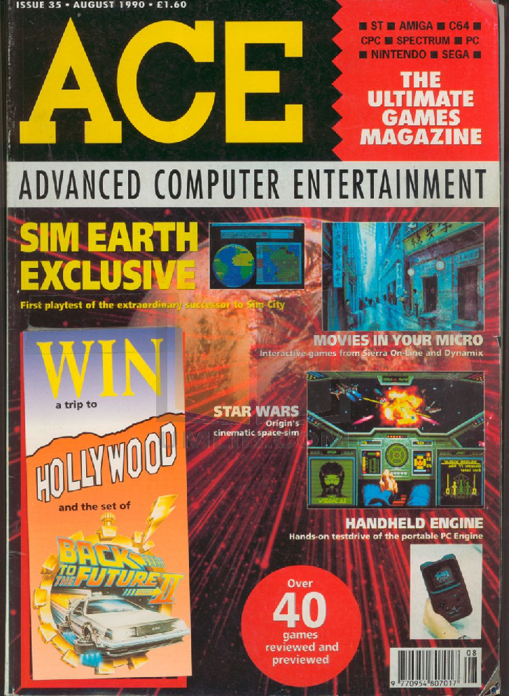 pdf for Excalibur Other PL13-2 Electronic Toy manual