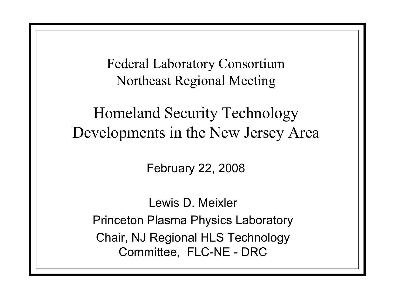 pdf for Q-See Security Camera QSMCC manual