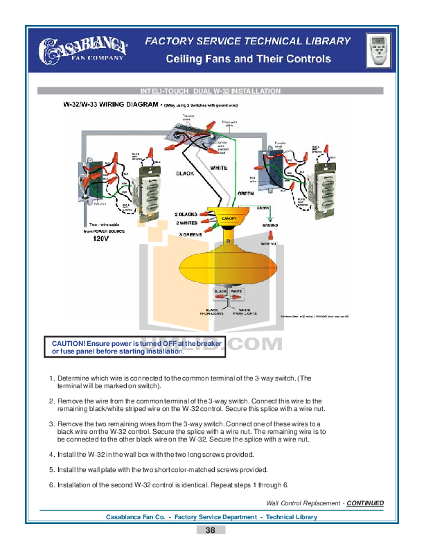 Fine 3 Way Switch Common Elaboration - Electrical and Wiring Diagram ...