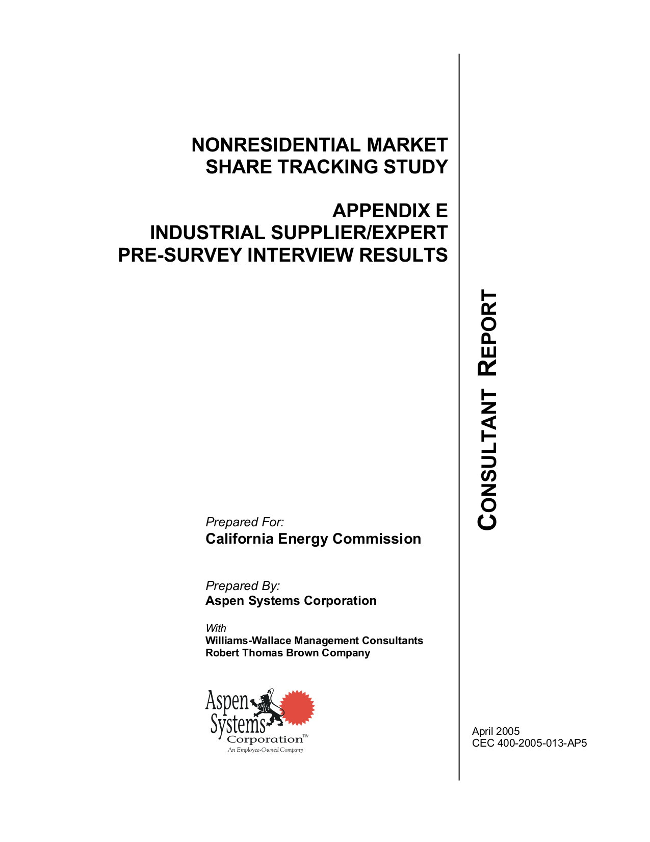 pdf for Hussmann Other EPC-2000 Compressor Controller manual
