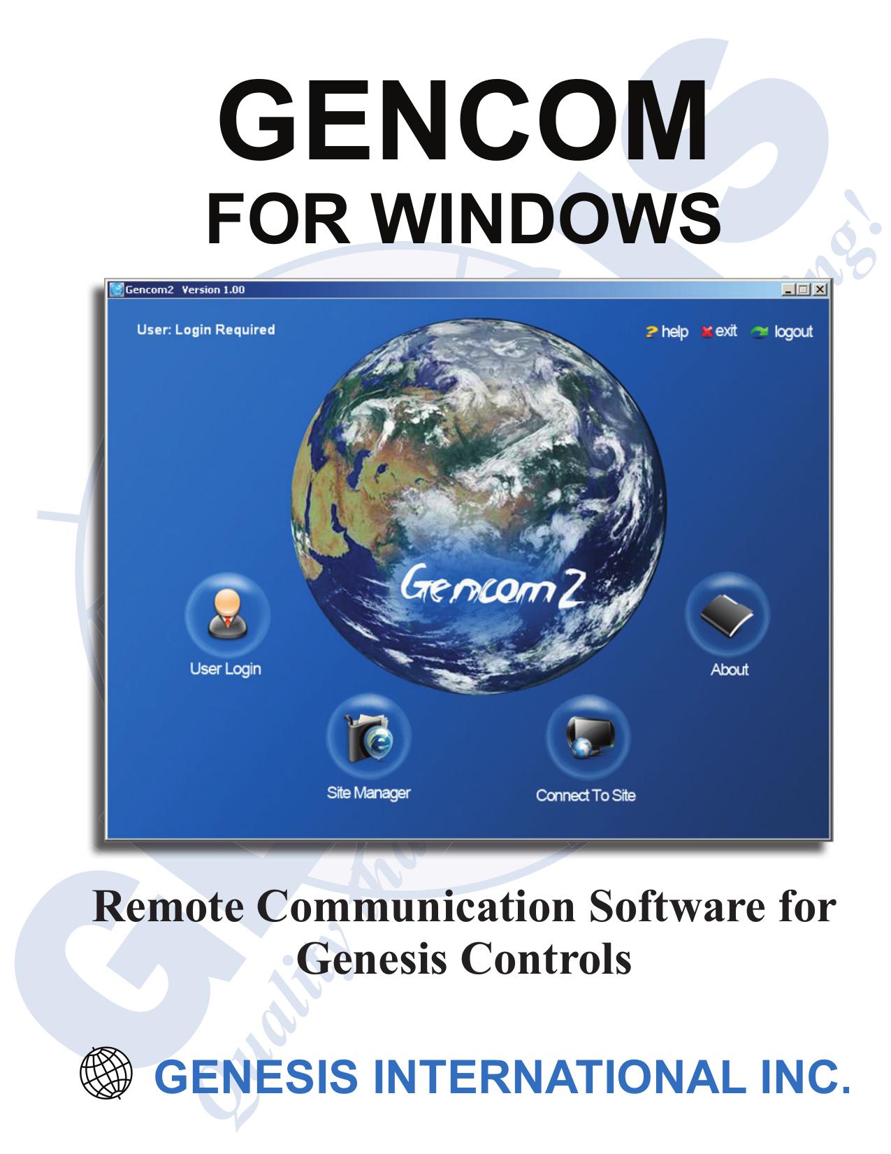 pdf for Hussmann Other EPC-2000 Compressor Controller manual