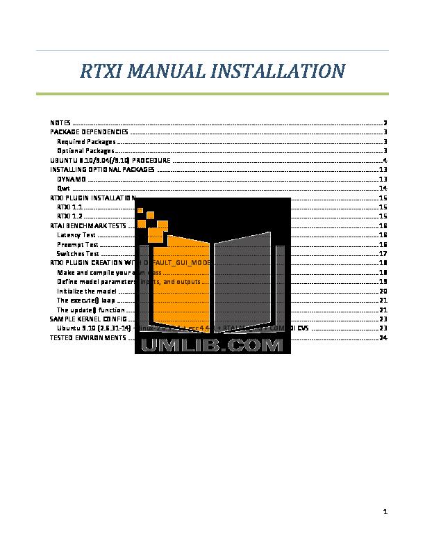 pdf for Acer Desktop Veriton FP manual