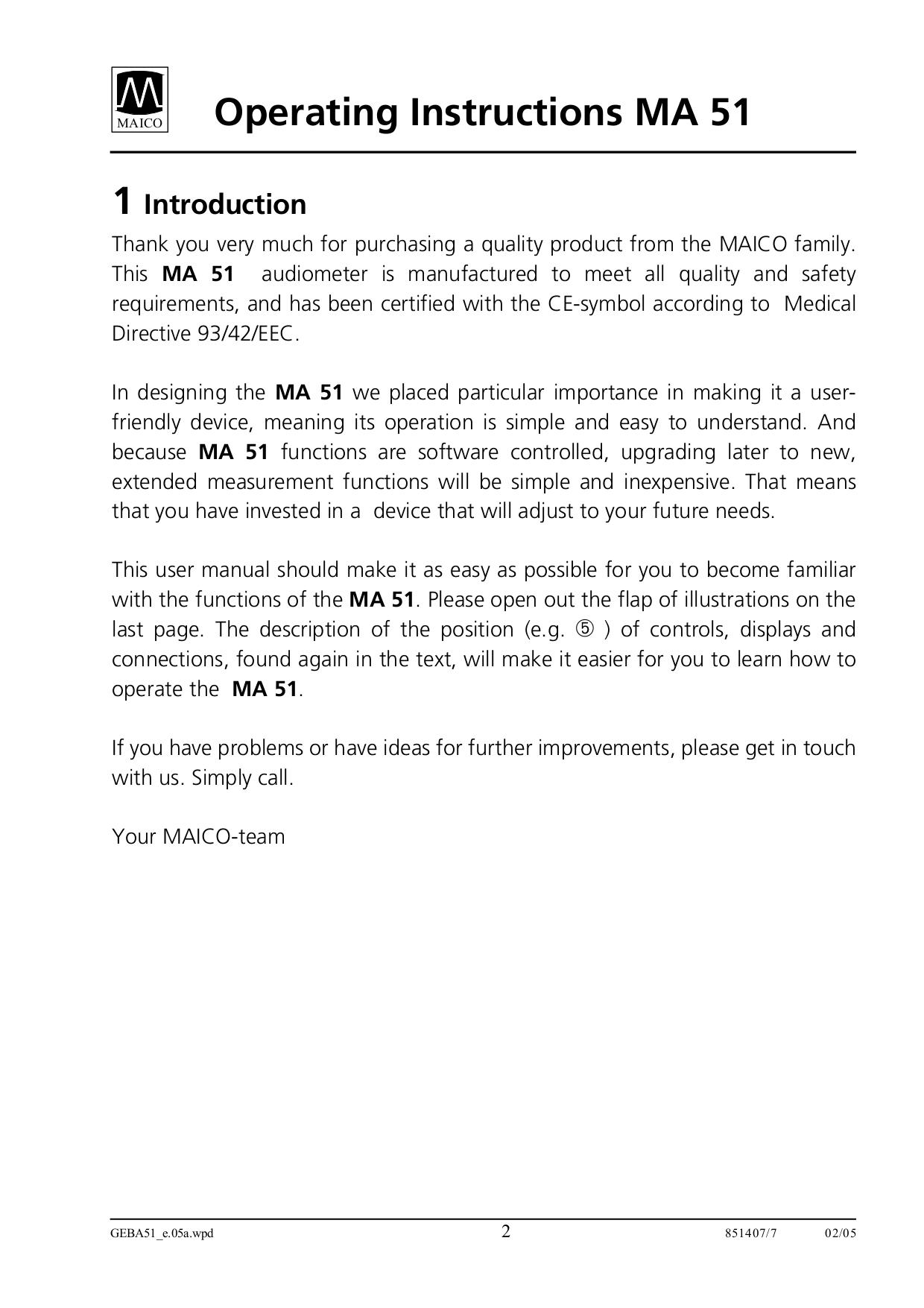 PDF manual for RCA Speaker Ri500