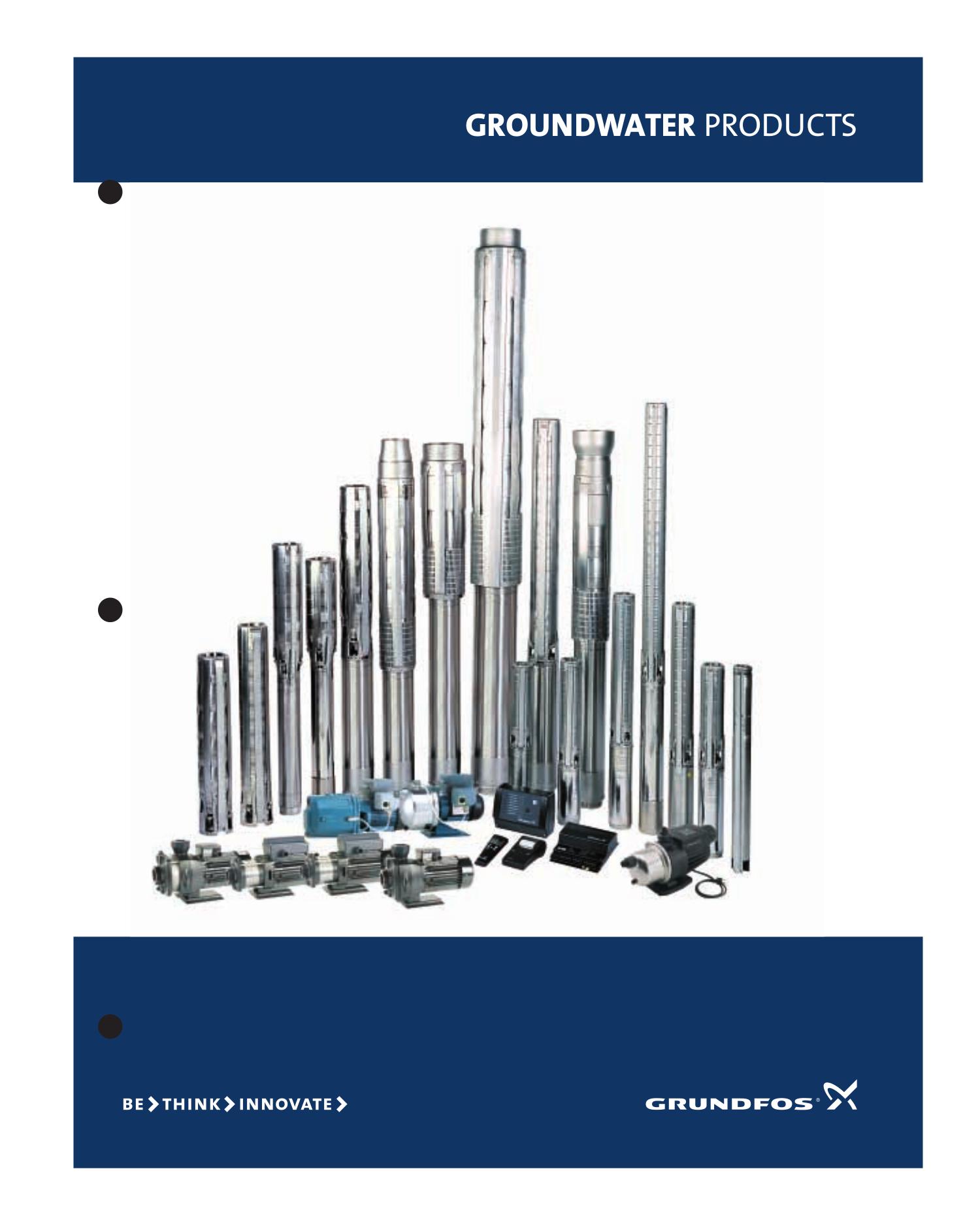 hp linejet 1000q service manual