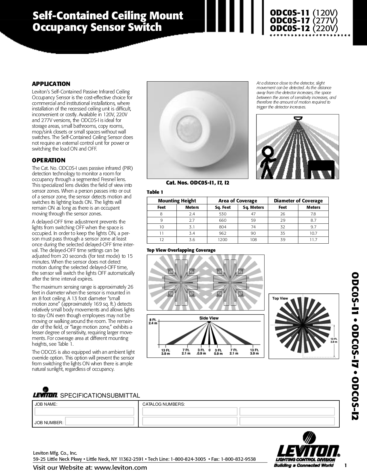 Old Fashioned Leviton Catalog Adornment - Electrical Diagram Ideas ...