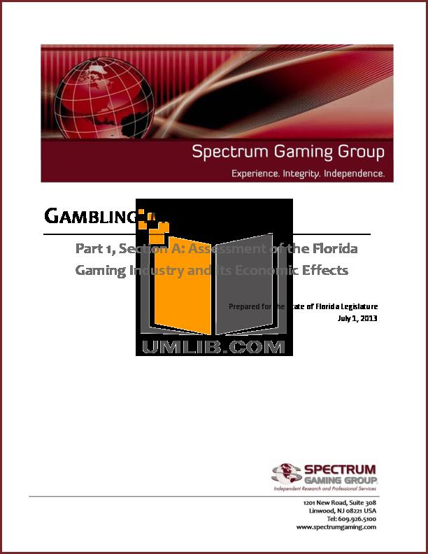 pdf for Excalibur Game Console 394-P-CS-WSOP manual