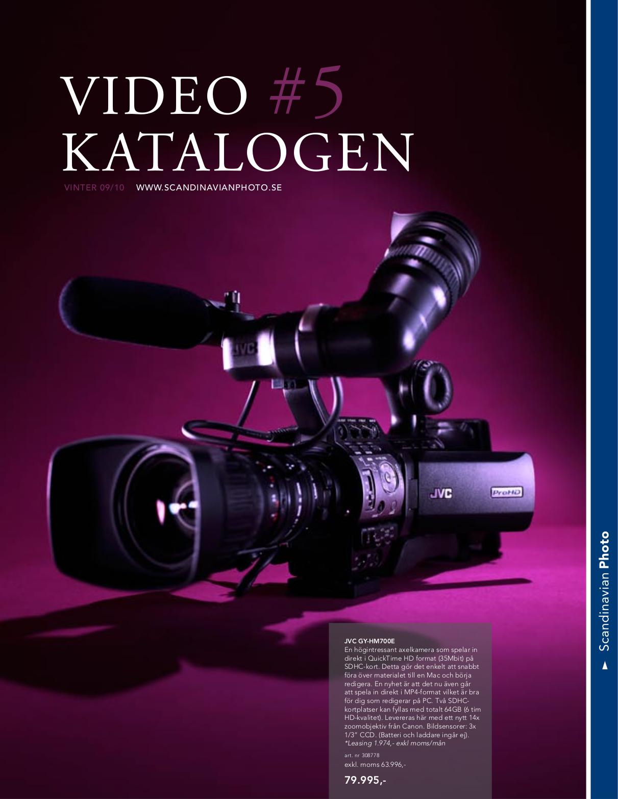 pdf for LaCie Storage 301295U manual