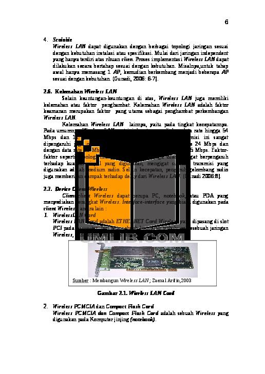 Pdf Manual For Gigabyte Wireless Router Gn B41g