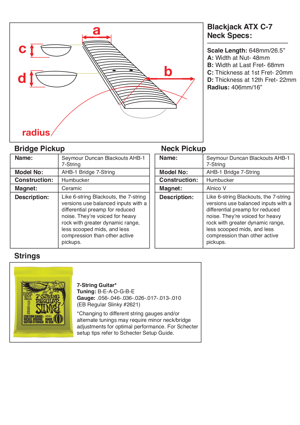 schecter guitar wiring diagram schecter image schecter c 1 wiring diagram jodebal com on schecter guitar wiring diagram