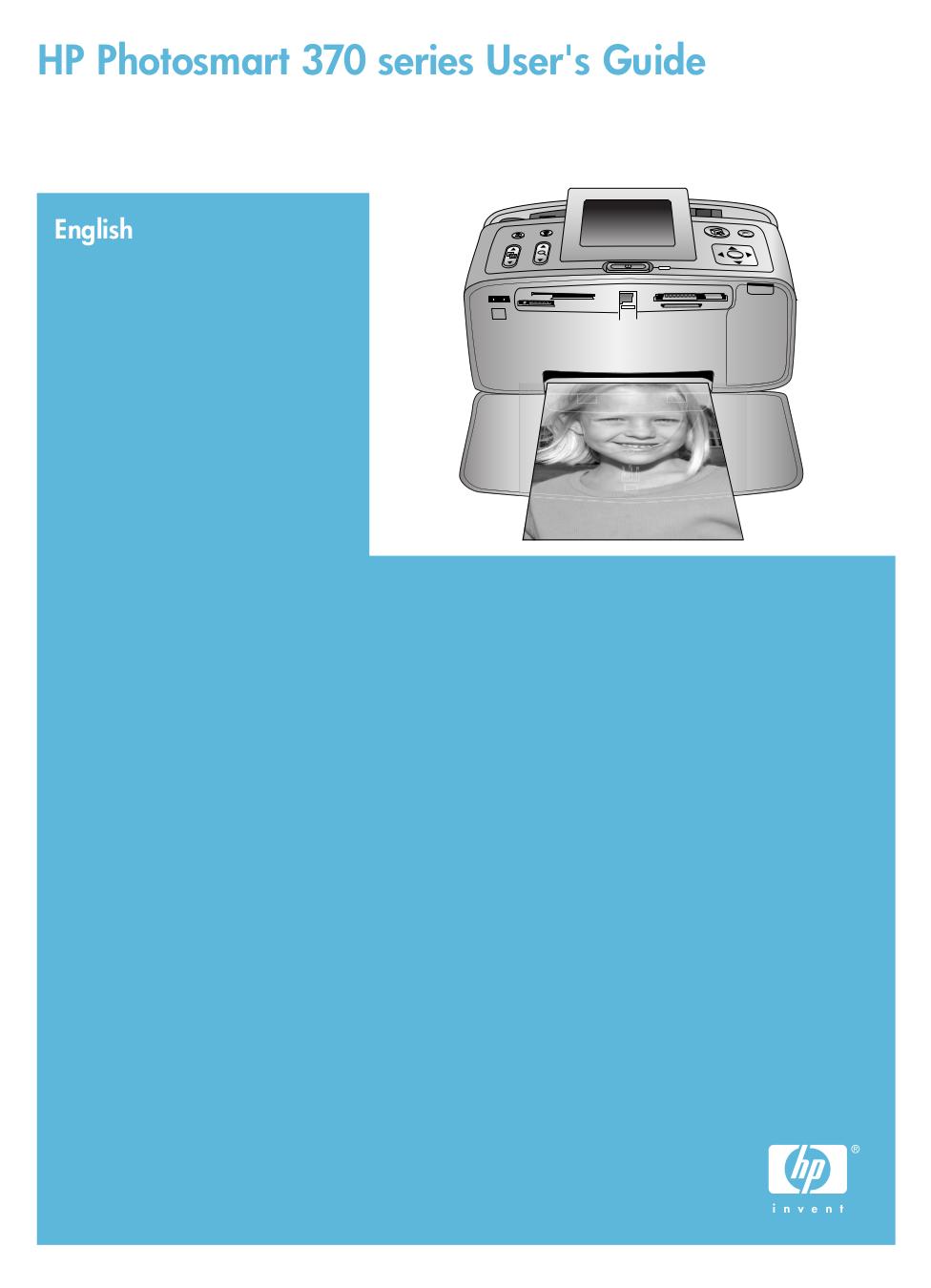 hp photosmart 6520 manual pdf