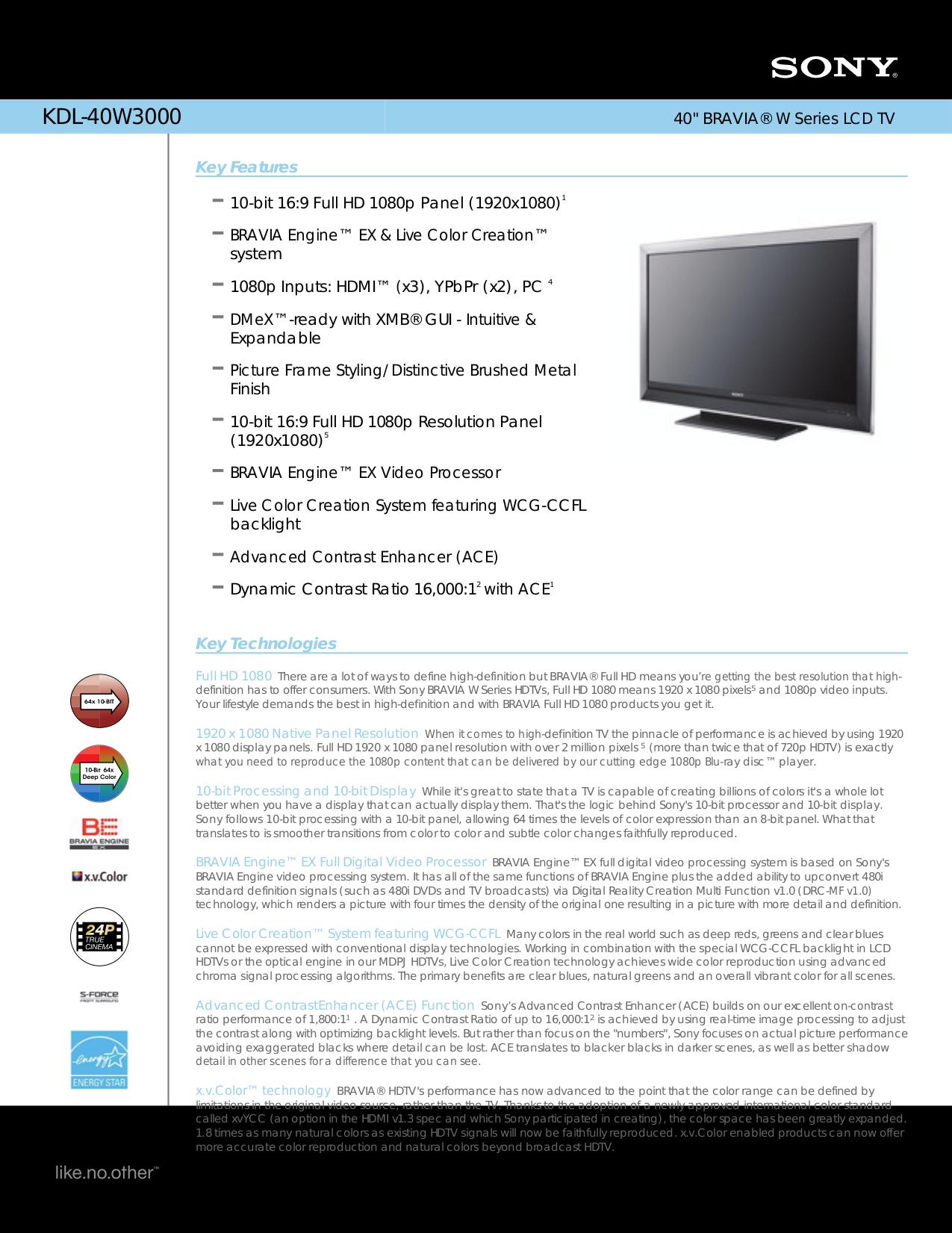 ... Array - manual sony google tv rh manual sony google tv logoutev de