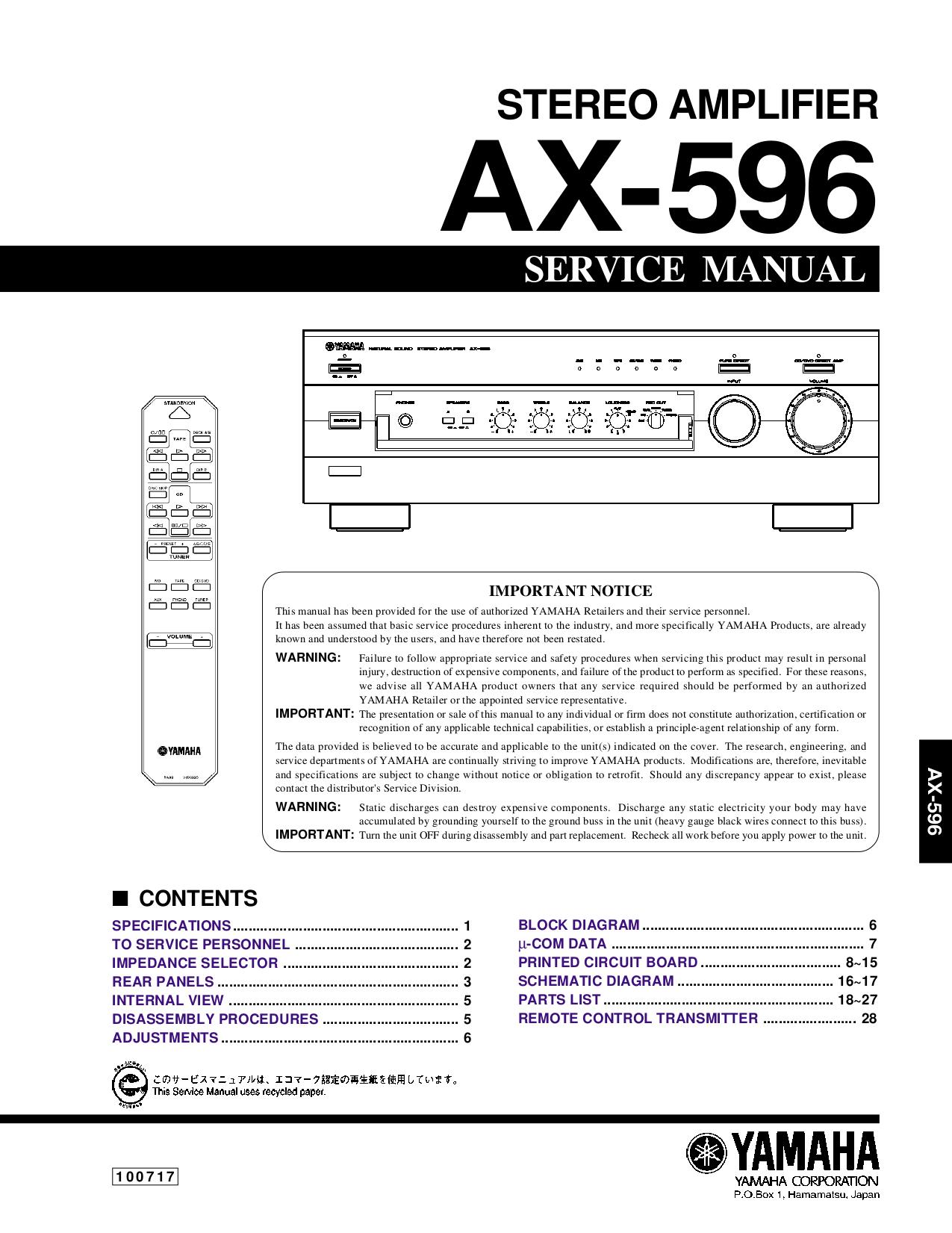 honda xr500 manual free download