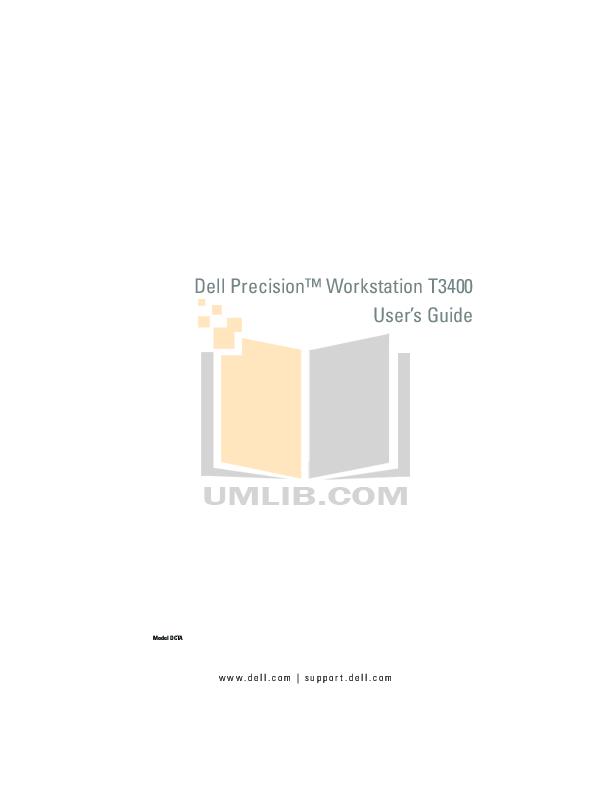 tableau desktop user guide pdf