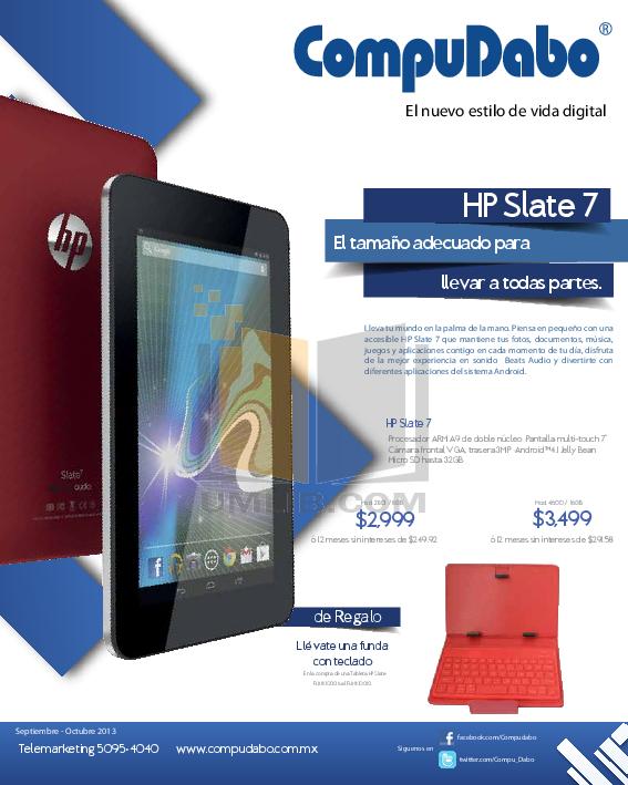 pdf for HP Laptop Pavilion DV1439 manual