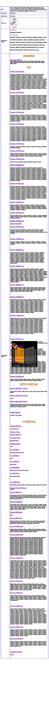 pdf for HP Laptop Pavilion DV5029 manual