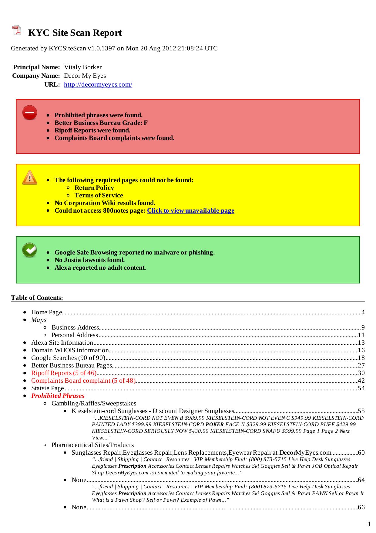 pdf for Luminox Watch Night View 0107 manual