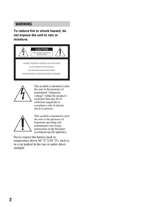 hdr - fx1000 pdf