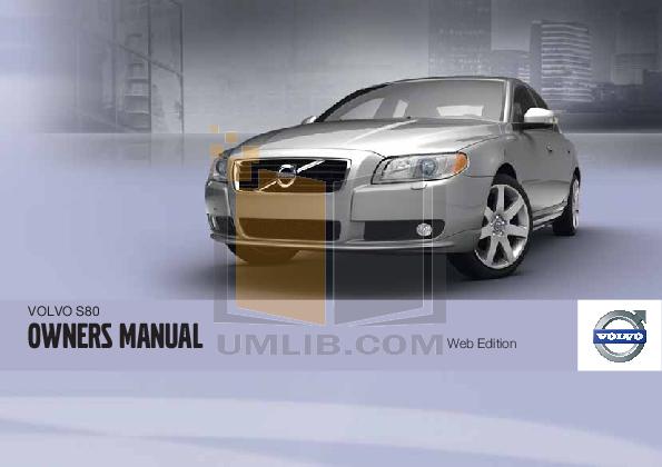 pdf for Diesel Watch DZ1094 manual