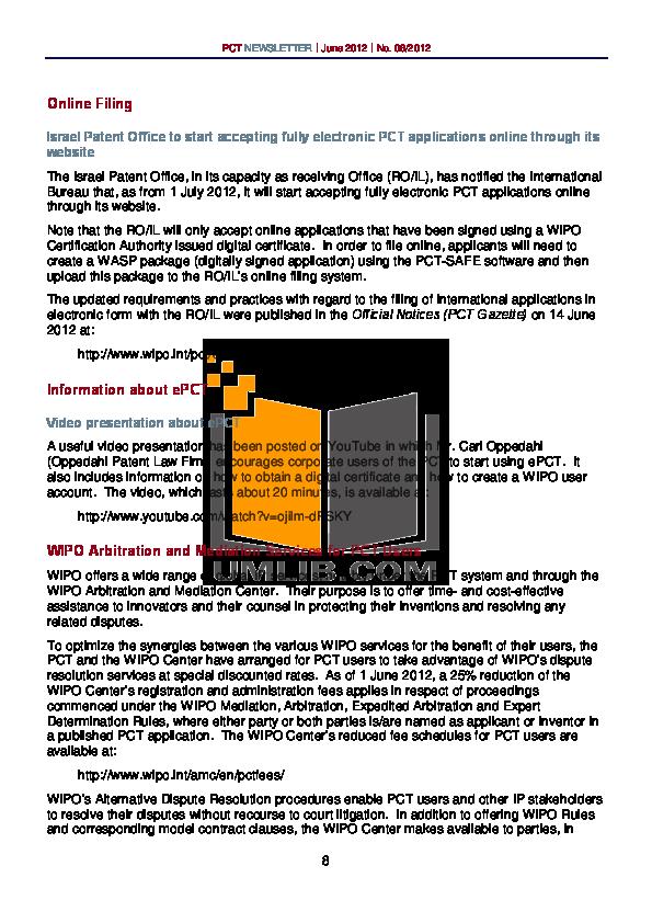 Diesel Watch DZ1094 pdf page preview