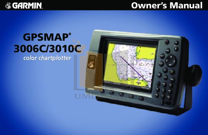 download free pdf for garmin gpsmap 210 gps manual rh umlib com Review Garmin GPSMAP 64 Review Garmin GPSMAP 64