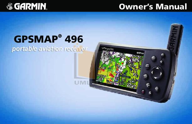 download free pdf for garmin gpsmap 210 gps manual rh umlib com Garmin GPSMAP by Series garmin gpsmap 2010 manual