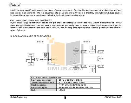 pdf4u adobe pdf creator free download